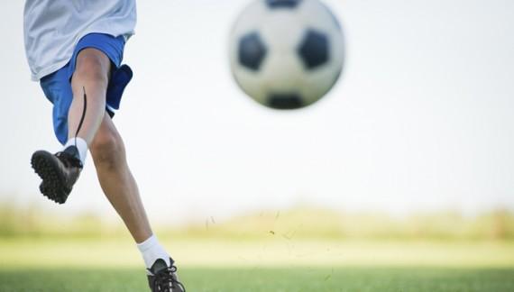 Statul vrea să îi învețe pe copii să facă sport