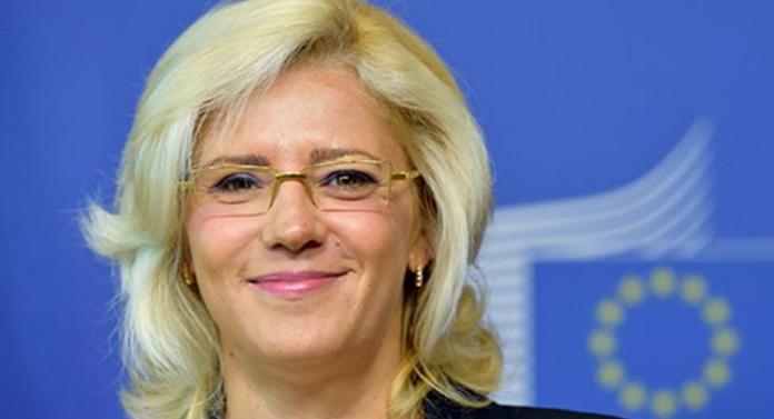 Comisarul European pentru Politică Regională vine la Iași