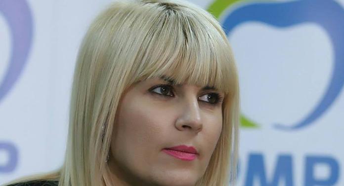 Reacţii după condamnarea Elenei Udrea la 6 ani de închisoare