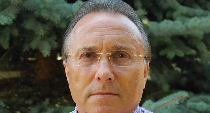 Primarul Gheorghe Nichita a scăpat și de ultima măsură preventivă pe care o mai avea
