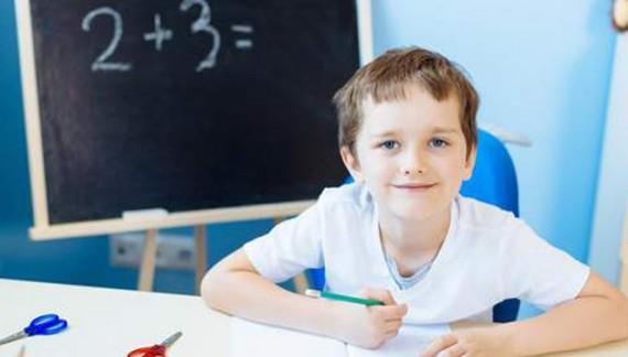 Inteligenţa copilului este dată de mamă sau de tată?
