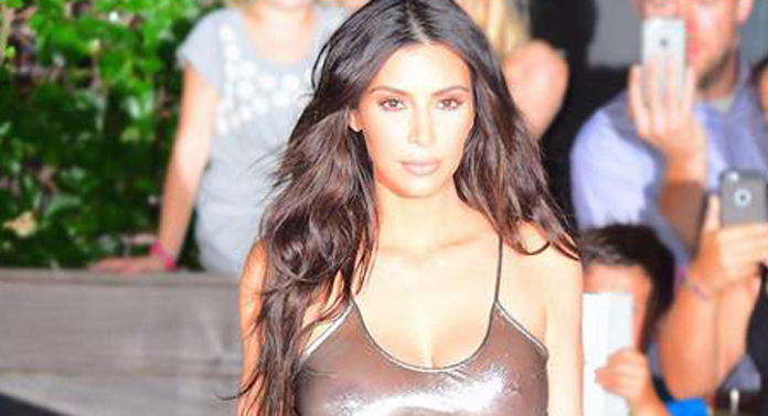 Kim Kardashian nu şi-a revenit după jaful de la Paris