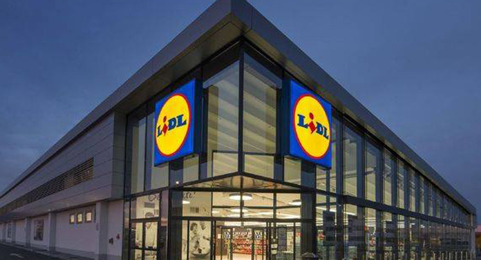 Programul magazinelor Kaufland, Auchan, Metro, Carrefour şi Lidl