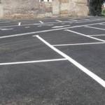 locuri-de-parcare