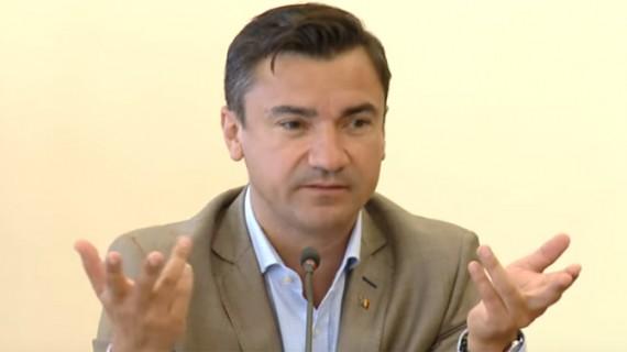 De ce este catastrofală propaganda lui Mihai Chirica!?