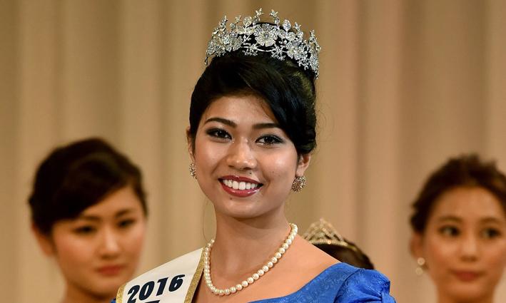 miss-japonia