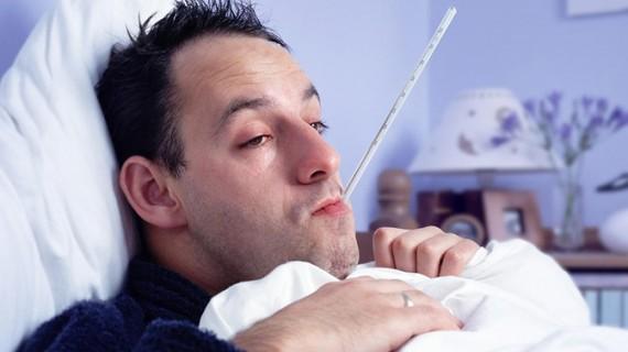 Gripa face prăpăd la Neamţ: 30 de cazuri noi în ultima săptămână