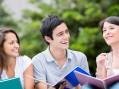 Bursa locurilor de muncă pentru absolvenţii botoșăneni