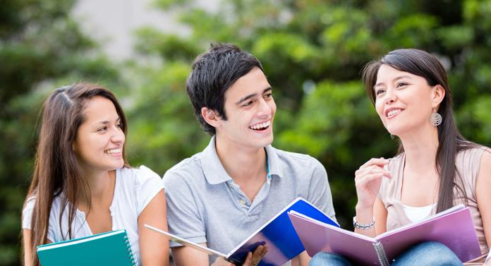 Admitere şi taxă unice pentru toate facultăţile Universităţii Tehnice