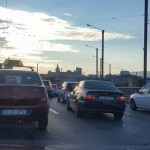trafic22-1
