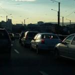 trafic22-2