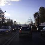 trafic22-5