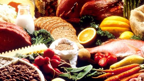 Mare atenţie de unde cumpăraţi carne şi ouă! Sfaturi pentru sărbători fără probleme