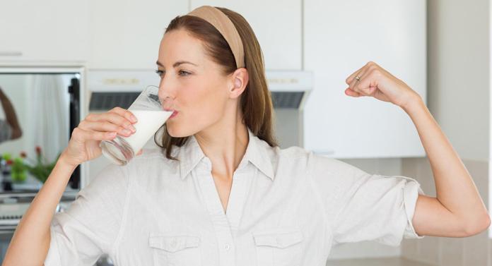 Un specialist în toxiinfecţii alimentare spune care sunt alimentele pe care nu le-ar mânca niciodată