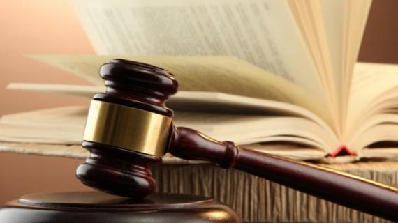 Polițistul din Gorban, acuzat de pedofilie, pus sub acuzare