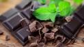 Ciocolata neagră, leac natural pentru bolile inimii