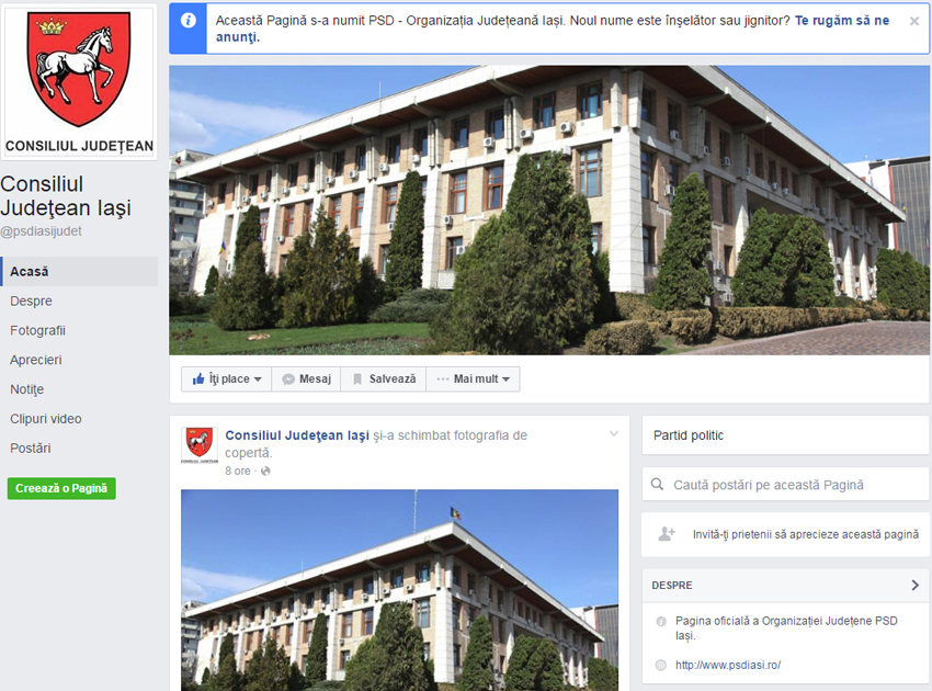 facebook-cj-psd