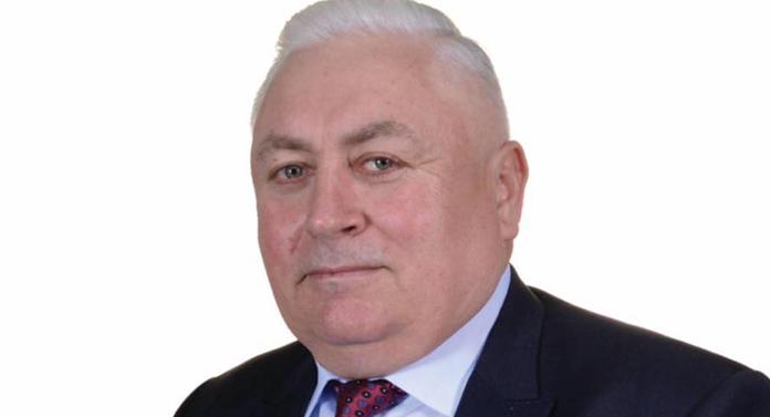 Primarul din Târgu Frumos îi râde în nas prefectului Marian Șerbescu