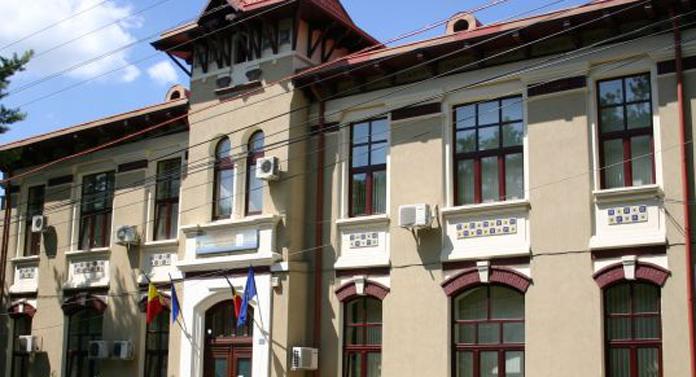 Dezbatere pe tema abandonului școlar, organizată de ISJ Iași