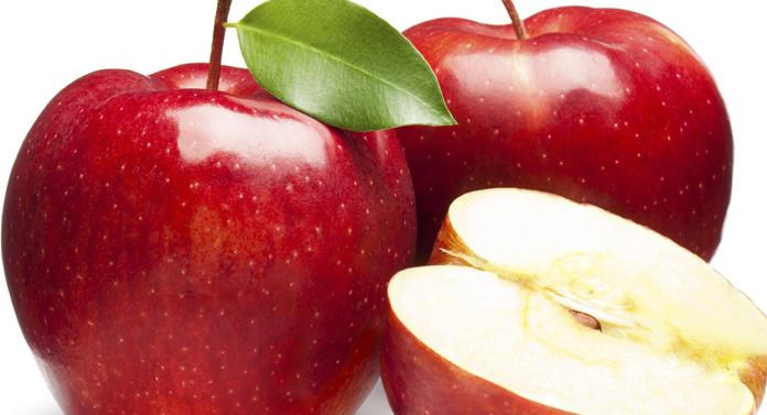 Achiziţie extinsă de mere în şcoli