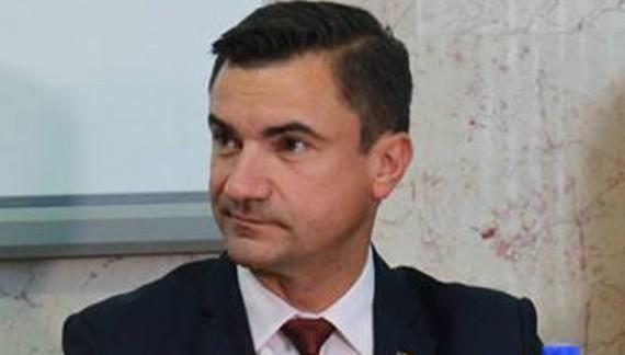 Disperarea lui Mihai Chirica a atins cote maxime!
