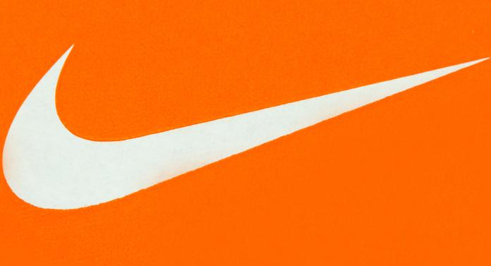 Nike şi Chelsea, o afacere de zeci de milioane de euro