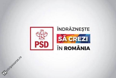 psd-basescu1