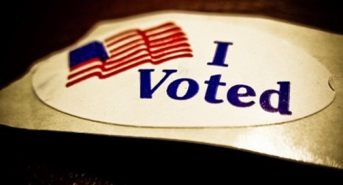Cum se vor derula alegerile din Statele Unite