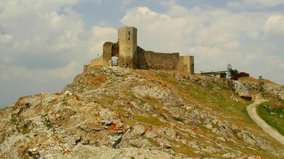 Ziua în care Dobrogea a revenit la România