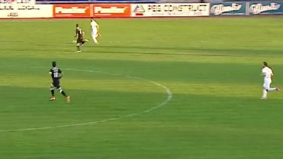 Programul meciurilor pe care CSM Politehnica Iași le va juca în turul Ligii I la fotbal