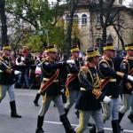 parada-militara-1-decembrie