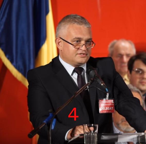 poza-psd-4