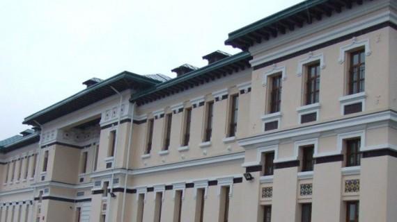 Zilele Institutului de Psihiatrie Socola