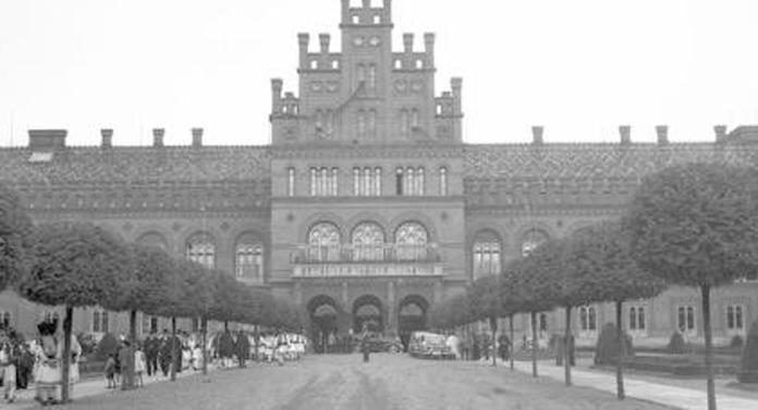 28 noiembrie – Ziua Bucovinei