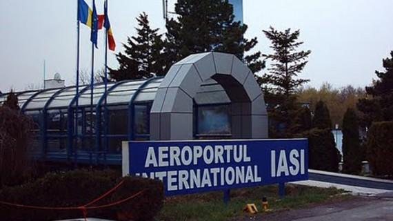 Aerostar Bacău anunţă o investiţie de 5,6 milioane de euro la Iaşi
