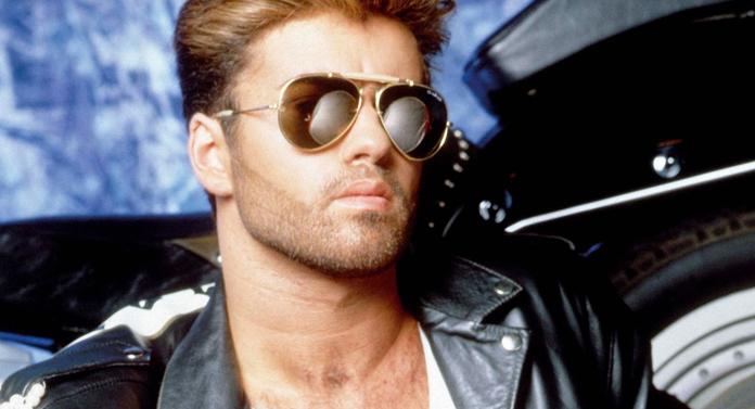 Să nu-l uităm pe George Michael!