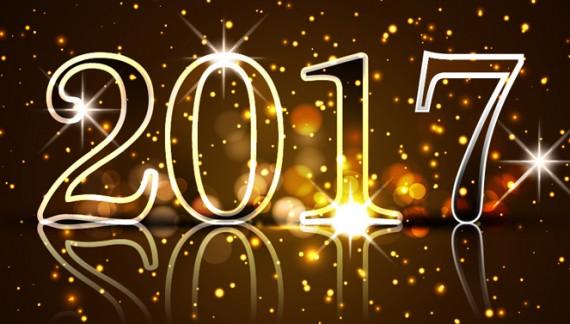 Tradiţii de Anul Nou în lume