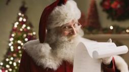 Sfaturi pentru a evita nebunia cumpărăturilor de Crăciun