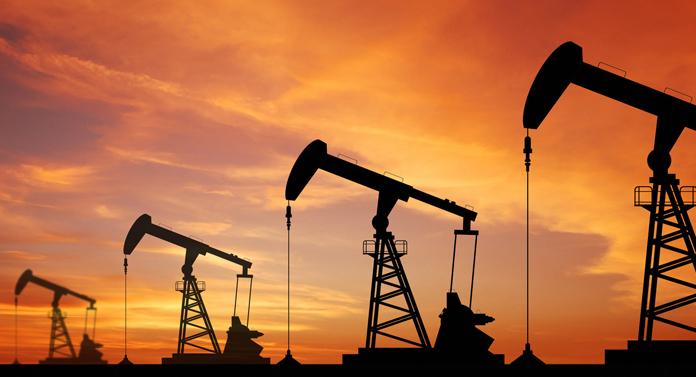 Petrolul – regele economiei moderne