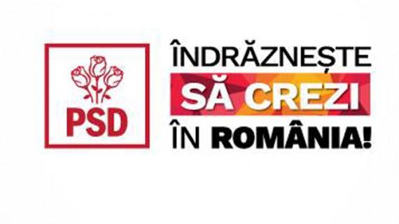 Decapitări pe bandă rulantă în PSD Suceava