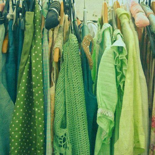 verde-galbui2