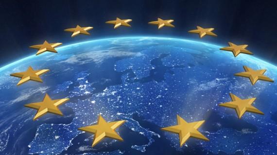 Regiunea Nord-Est, a cincea cea mai săracă regiune din UE