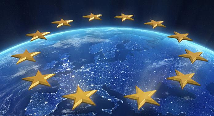 10 ani de la intrarea României în UE