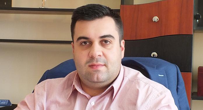 Ministrul Transporturilor a anunțat deblocarea proiectului autostrăzii Târgu Mureş – Iaşi – Ungheni