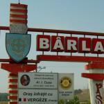 barlad