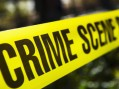 Patru botoșăneni reținuți în cazul crimei de la Vorniceni
