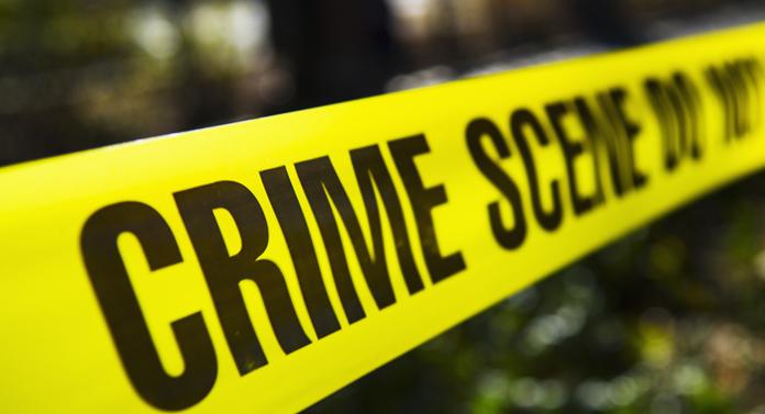 Crimă urmată de suicid într-o comună botoșăneană