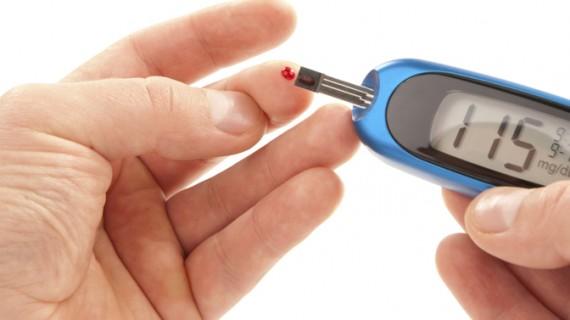 Campanie de testare gratuită a glicemiei, la Spitalul de Urgență Suceava