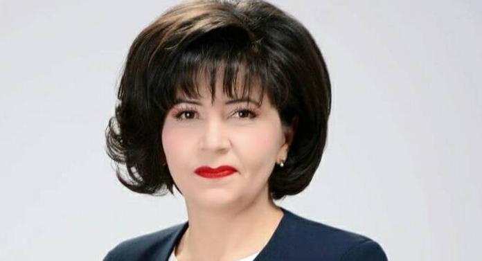 """Doina Federovici: """"PSD va continua să guverneze"""""""