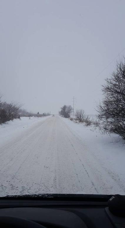 drum-iarna-3